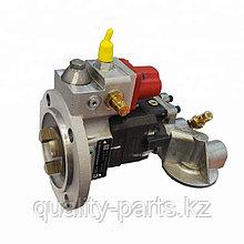 3090942, Топливная аппаратура, Hyundai R520LC