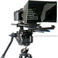 Телесуфлер для DSLR камер