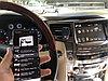 Прошивка LEXUS CENTER - Тюнинг, который реально нужен в дороге., фото 5