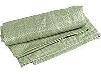 Мешки для строительного мусора 80л 10 шт