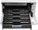 Принтер HP Color LaserJet Pro M454dw W1Y45A, фото 2