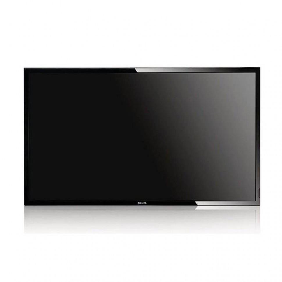 Интерактивная панель Philips 49BDL3005X/00