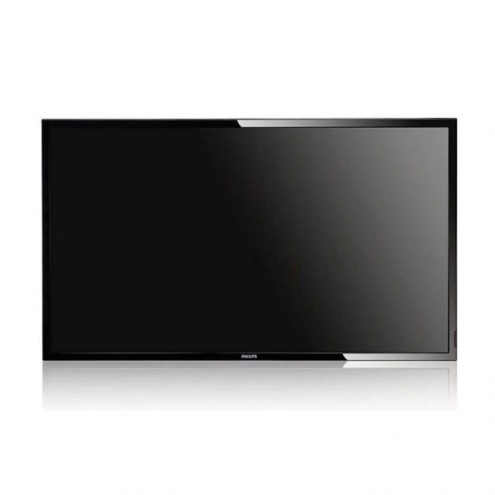 LED панель Philips 49BDL3005X/00