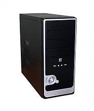 Компьютер ITMart ONE