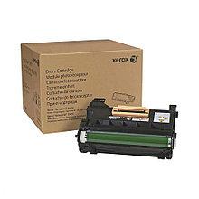 Принт-картридж Xerox 101R00554