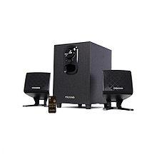 Акустическая система Microlab M-108BT Чёрный