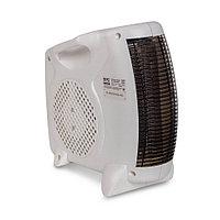 Тепловентилятор SVC FHH-2000