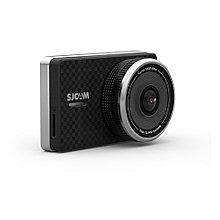 Экшн-камера SJCAM SJDASH PLUS