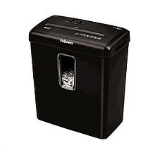 Шредер Fellowes Powershred P-30C (FS-60081)