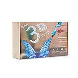 3D Ручка X Game kids v2 Розовая, фото 3