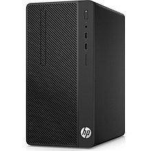 Системный блок HP 290 G3 MT 9DP50EA