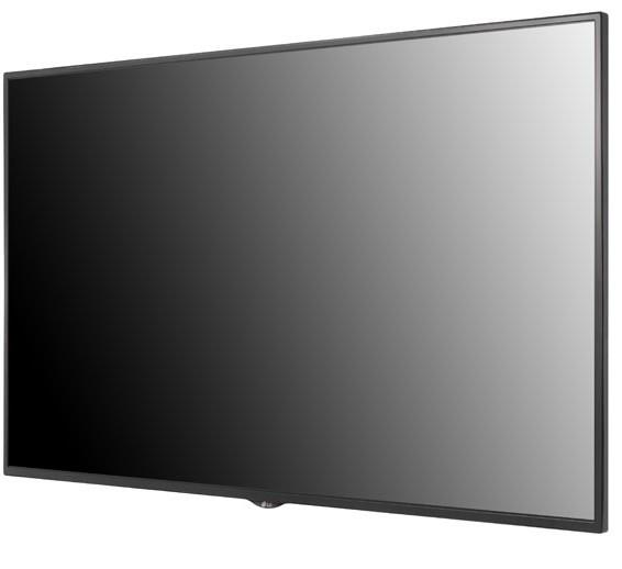 Интерактивная панель LG 49UH5C