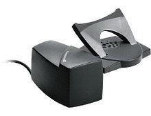 Спикерфон Plantronics 36390-14/ HL10/A