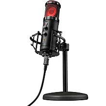 Микрофон Trust GXT 256 Exxo Streaming