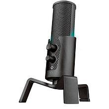 Микрофон Trust GXT 258 Fyru 4 in 1 Streaming