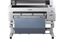 Плоттер Epson SureColor SC-T5200