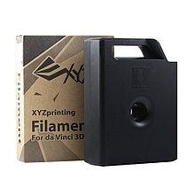 Пластик для 3D принтеров XYZ RFPLAXEU08A PLA бежевый