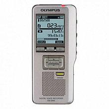 Диктофон Olympus DS-2500