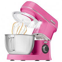 Кухонная машина Sencor STM 3758RS