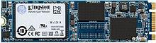 SSD Накопитель 120GB Kingston SUV500M8/120G M2