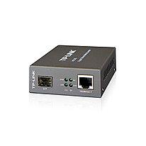 Медиаконвертер, TP-Link MC220L