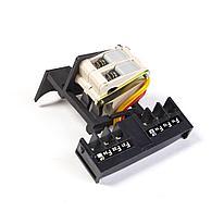 Контакт дополнительный, iPower, 400М