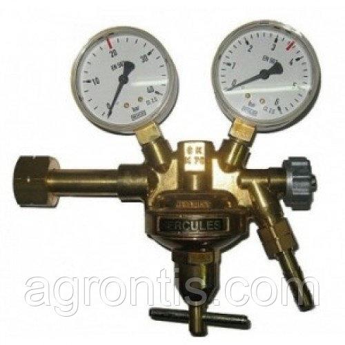 Редуктор газовый HERCULES (пропан)