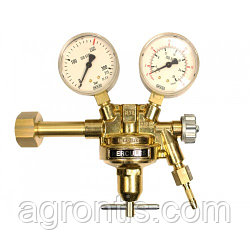 Редуктор газовый HERCULES (Ar/CO2)