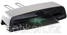 Авто-ламинатор Fellowes Neptune 3 A3, 2х175 мкм, 60 см/мин., 4 вала, нагрев 60 сек