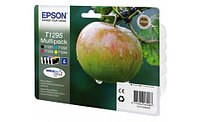 Картридж Epson C13T12954012 SX420W/BX305F набор 4 шт.new