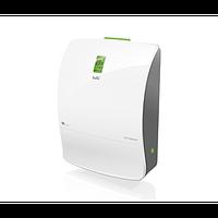 Приточно-очистительный мультикомплекс Ballu Air Master Warm CO2 + Wi-fi