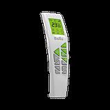 Приточно-очистительный мультикомплекс Ballu Air Master Warm CO2 + Wi-fi, фото 4