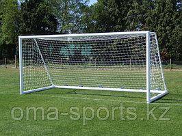 Футбол Сетка мини CR-703 JHN 408