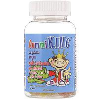 Комплекс витаминов и минералов для детей от 2 лет
