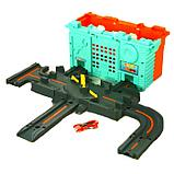 Игровой набор «Сити. Центральная станция», фото 3