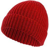 Шапка Nordkapp, красная