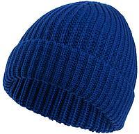 Шапка Nordkapp, синяя