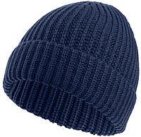 Шапка Nordkapp, темно-синяя