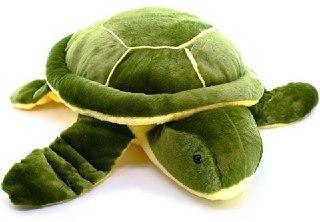 Черепаха классик 58 см