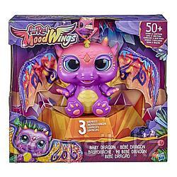 Малыш Дракон FurReal Friends F06335