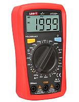 UT33D+ Мультиметр