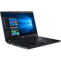 Acer TravelMate P2 TMP215-52-35RG ноутбук (NX.VLLER.00S)