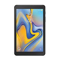 Samsung Galaxy Tab A 8.0 32GB LTE Black 2019 планшет (SM-T295NZKASER)