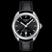 Наручные часы Tissot PR 100 Powermatic 80 T101.407.16.051.00