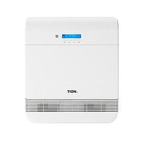 Приточно-очистительный мультикомплекс Бризер Tion O2 MAC