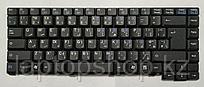 Клавиатура для ноутбука Epro