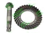NF101507 John Deere - Коническая зубчатая передача (Запчасти на трактор)