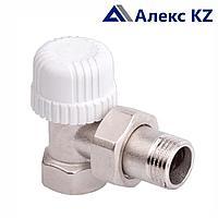 Клапан термостатический угловой Ду 15 Ogint/Icma