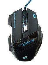 Игровая мышка G-509