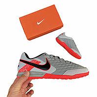 Футбольные сороконожки Nike Tiempo Legend